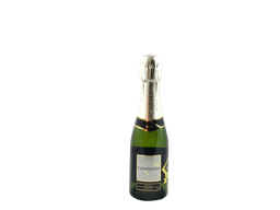 Espumante Ba Chandon Demi Sec 187 mL