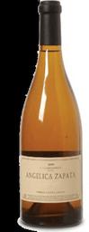 Vinho Angelica Zapata Chardonnay 2018 - Branco