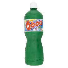 Água Sanitária Qboa Tradicional 1 L