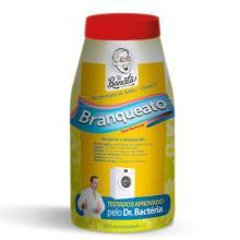 Alvejanteante Tio Bonato Branqueato 1 Kg