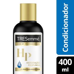 Condicionador TRESemmé Hidratação Profunda 400 mL