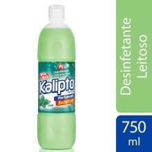 Desinfetante Kalipto Herbal 750 mL