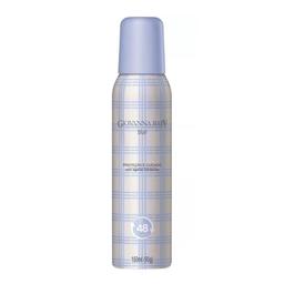 Desodorante Giovanna Baby Blue Aerosol 48h 15 Und