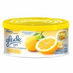 Glade Gel Citrus 70 g