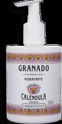 Hidratante Granado Calêndula 300 mL