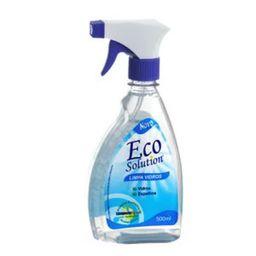 Limpa Forno Ecosolution 250 mL