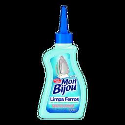 Limpador Ferros Mon Bijou 100 mL