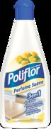 Lustra Móveis Poliflor Perfume Suave 200 mL