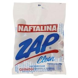Naftalina Sim 30 g