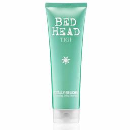 Shampoo Bed Head Totally Beachin 250 mL