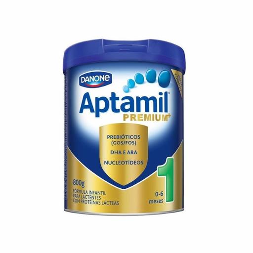 Aptamil Leite Pó 1 Lata