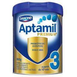 Aptamil Premium 3 800 g
