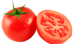 Tomate Express
