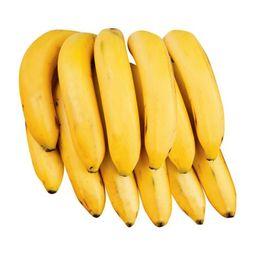 Banana Nanica Comum Carrefour