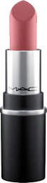 Mini MAC Batom - Whirl