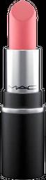 Mini MAC Batom - Mehr