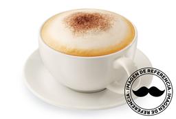 Cappuccino Especial