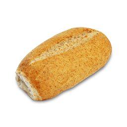 Pão Francês Integral - Unidade