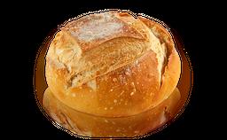 Pão Italiano Bola - Unidade