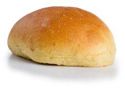 Pão de Brioche - Unidade