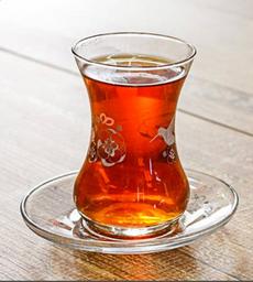 Chá de Hibisco Artesanal
