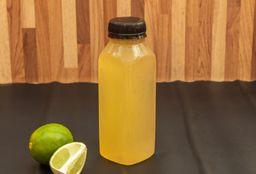 Limonada Turca - 300ml