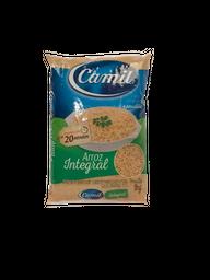 Camil Arroz Integral Tipó 1 1