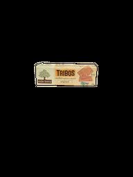 Mãe Terra Biscoito Cracker Orgânico Tribos Original Pacote