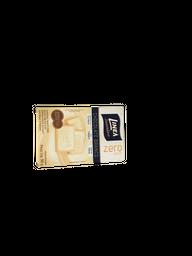 Linea Chocolate Branco Zero Açúcar