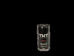 Energético TNT Zero Açúcar Lata 269ml