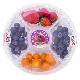 Naturipe Mix de Berries