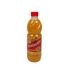 Maguary Suco de Maracujá