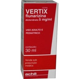 Vertix Soluo 30 mL