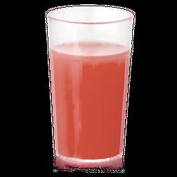 Suco Natural de Melancia - 350ml