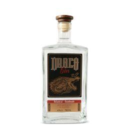 Gin Draco 750 mL