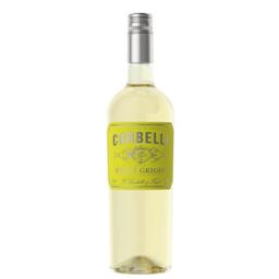 Vinho Corbelli Pinot Grigio 750 mL