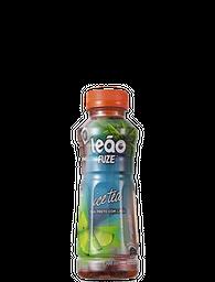 Ice Tea Leão FUZE Sabor Limão