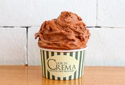 Chocolate Zero açucar