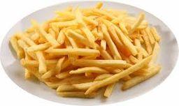 Batata frita palito 200g
