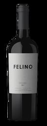 Vinho Argentino Cobos Felino