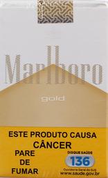 Cigarro Marlboro Li Sp Und