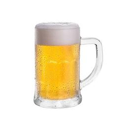 Caneca de Cerveja 595 mL