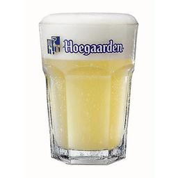 Copo para Cerveja Hoegaarden