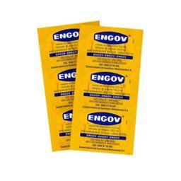 Engov 6'S Comprimido