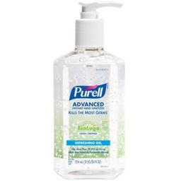 Purell álcool Gel 354 mL