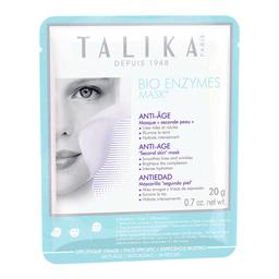 Tk Bio Enzymes Máscara Anti Aging