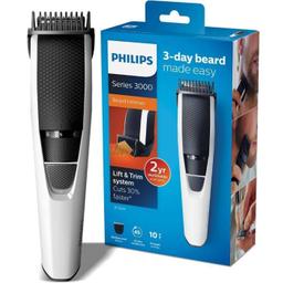 Philips Aparelho Barba