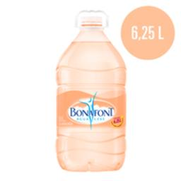 Água Bonafont Sem Gás 7 L