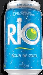 Água de Coco Rio 335 mL