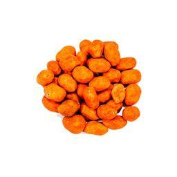 Amendoim Com Pimenta